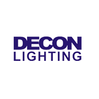 Decon Lighting