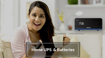 UPS-and-batteries